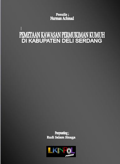 download ebook pengantar ilmu politik blogspot